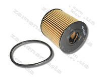 Wix WL7413 - фильтр масляный(аналог sh-4035)