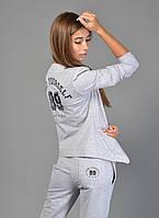 Женский спортивный костюм «Space»