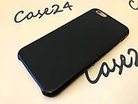 Чехол под кожу Slim на Apple iPhone 6 / 6S (4,7 дюйма)