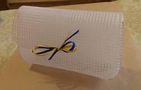 Пластиковая канва-сумка Gamma KPL-13