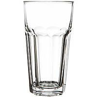 Стакан для напитков 340 мл. высокий, стеклянный Beverage Gibraltar, Libbey