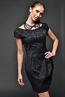 """Красивое женское платье """"Катерина 2"""""""