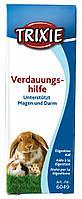 Капли Trixie Digestive Aid для грызунов от диареи, 15 мл