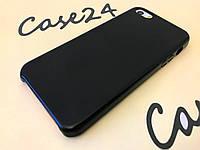 Чехол под кожу Slim на Apple iPhone 5 / 5S / SE
