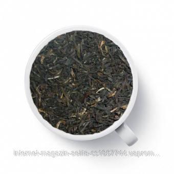 Чай Ассам Дайсаджан TGFOP - Интернет-магазин aelita-coffeetea.com. Выбор чая и кофе на любой вкус! в Одессе