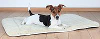 Trixie TX-37101 коврик Dorien 95 х 68 см