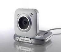 Web-камера Microsoft LifeCam VX-5500 E4C-00004