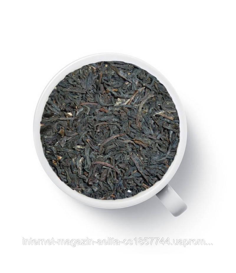 Чай Ассам Борпатра TGFOP - Интернет-магазин aelita-coffeetea.com. Выбор чая и кофе на любой вкус! в Одессе