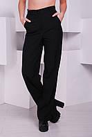"""Стильные широкие брюки """"Марлен"""""""