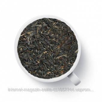 Чай Ассам Намсанг GTGFOP  - Интернет-магазин aelita-coffeetea.com. Выбор чая и кофе на любой вкус! в Одессе