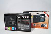 Радиоприемник Golon RX-1313 MP3/SD/USB, фото 1
