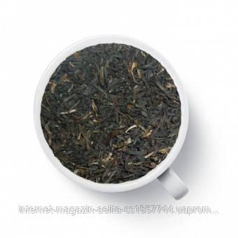 Чай черный Ассам  - Интернет-магазин aelita-coffeetea.com. Выбор чая и кофе на любой вкус! в Одессе