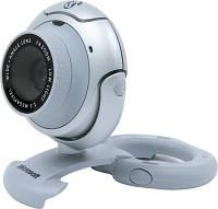Web-камера Microsoft LifeCam VX-6000 USB (68C-00008)