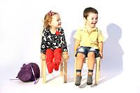 Нарядные носочки и колготки для детей – яркий вид, качество и комфорт