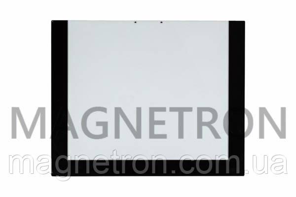 Внутреннее стекло двери для духовки Gorenje 419494