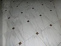 Выполним качественно облицовку поверхностей: плитка всех видов, декоративный кирпич и т.д.