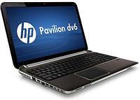 """Игровой HP dv6 15.6""""+CPU i5 2.4GHz/8Gb/500Gb/Radeon HD 7400M 1Gb недорого"""