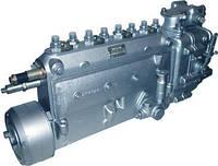 Топливный насос высокого давления ЯМЗ-238 / ТНВД ЯМЗ-238 / 80.1111005-30