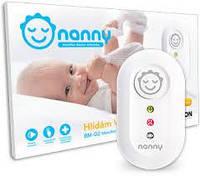 Монитор дыхания Nanny bm-02