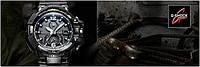 Наручные часы Сasio