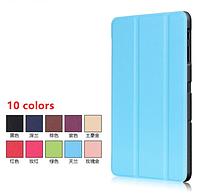 Чехол книжкам Color на Samsung Galaxy Tab S3 9.7