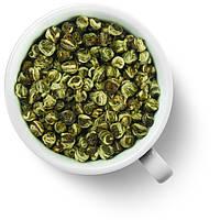 Чай Белый  Бай Лун Чжу