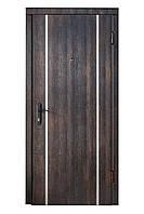 Входная дверь Комфорт 850 левая/ правая