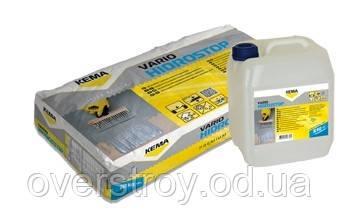 Hidrostop гидроизоляция гидроизоляционная мастика для наружных работ