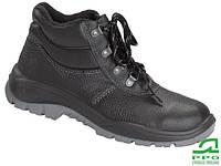 Рабочая мужская обувь (спецобувь) BPPOTO031 BS