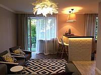 Двухкомнатная квартира улица Варненская, фото 1