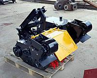 Фреза дорожная навесная БЗГТ-400