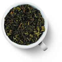 Чай Улун Персиковый улун