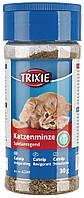 Кошачья мята Trixie Catnip для кошек, 30 г