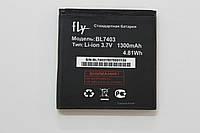Аккумулятор BL7403 для Fly IQ431