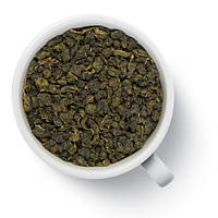 Чай Улун Кокосовый сливочный улун