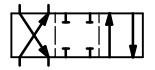Схема 10 (Y)