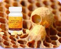 Форевер Пчелиное Молочко