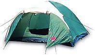 Палатка Bestway 68041  Montana 4-х местная