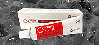 Гель-анастетик 30гр,Ку-Каин (Q-CAINE) , фото 1