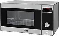 Микроволновая печь TEKA MWE230G INOX