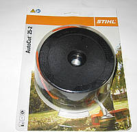 Головка косильная для мотокос   Stihl FS 55 - 250 AutoCut 25-2,  оригинал
