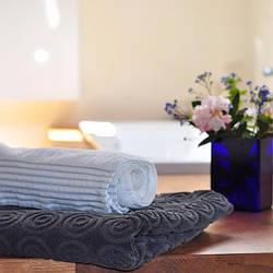 Роль ткани в интерьере: как добавить изюминку