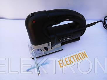 Электролобзик Титан ППМЛ 80-710