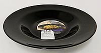 Блюдо для пасты Luminarc Friends Time Black M0064 (28 см)