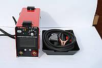 Сварочный инвертор ТЕМП ИСА - 250 IGBT