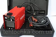 Сварочный инвертор ТЕМП ИСА - 250 IGBT, фото 3