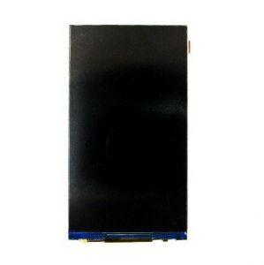 Дисплей Fly IQ4503