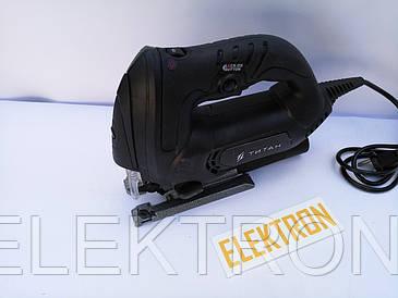 Электролобзик Титан БМП-800
