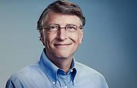 """15 удивительно точных предсказаний Билла Гейтса из его книги """"Бизнес со скоростью мысли"""""""