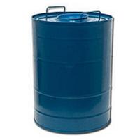 Эмаль ПФ 115 (50 кг барабан) Химрезерв Синяя, фото 1